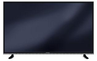 Grundig 43 VLX 600 Ultra-HD-Fernseher im Real Angebot ab 12.8.2019
