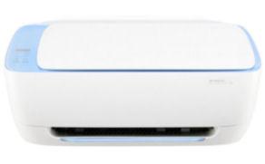 HP Deskjet 3639 Drucker