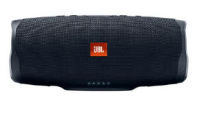 JBL Charge 4 Bluetooth-Lautsprecher