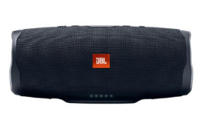 JBL Charge 4 Bluetooth-Lautsprecher Real 16.9.2019