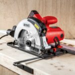 Kraft Werkzeuge Handkreissäge im Angebot » Norma 15.7.2019 - KW 29