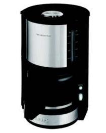 Krups ProAroma Plus Kaffeeautomat