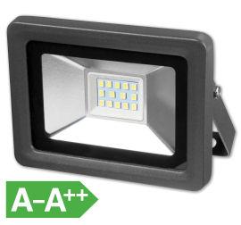 Penny 9.2.2020: LED-Strahler mit und ohne Bewegungsmelder im Angebot
