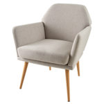 Living Style Sessel Industrial: Aldi Süd ab 25.2.2019 - KW 9