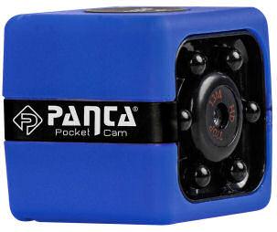 Media Shop Mini-Kamera Panta Pocket Cam