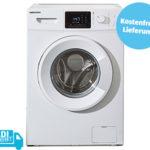 Aldi Süd » Medion Waschmaschine MD 37378 ab 16.9.2019 im Angebot
