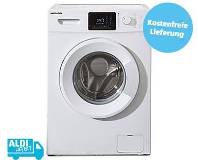 Medion MD 37378 Waschmaschine