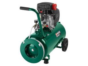 Photo of Lidl Online: Parkside PKO 500 Kompressor im Angebot