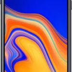 Samsung Galaxy J4 Plus Smartphone als Real Tipp der Woche ab 11.6.2019