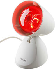 Sanitas SIL 06 Infrarotlampe: Kaufland ab 28.2.2019 - KW 9