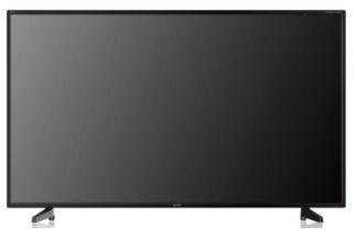 Sharp LC-50UI7222E 50-Zoll Ultra-HD Fernseher: Real Angebot 22.7.2019 | KW 30