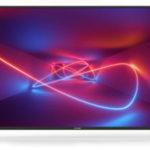 Real 10.2.2020: Sharp LC-60UI7652E Ultra-HD Fernseher im Angebot