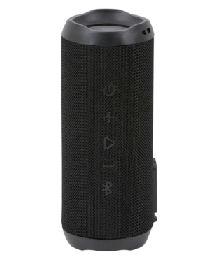 Telefunken BS1019 Bluetooth-Lautsprecher im Real Angebot ...