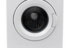 Telefunken TFW9421FC4 Waschmaschine