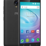 ZTE Blade L7A Smartphone: Real Angebot ab 4.2.2019