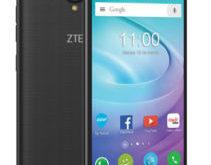 ZTE Blade L7A Smartphone