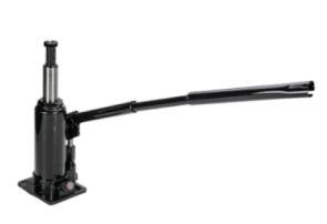 Car Xtras Kompakt Wagenheber 5T im Angebot bei Aldi Nord 16.3.2020 - KW 12