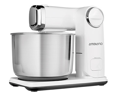 Ambiano Faltbare Küchenmaschine