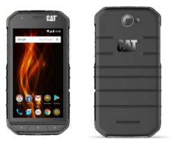 Cat S31 Outdoor-Smartphone: Real Angebot ab 25.3.2019 - KW 13
