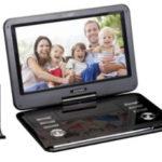 Denver MT-1150T2H Portabler LCD-TV/DVD Player: Real Angebot ab 18.3.2019 - KW 12