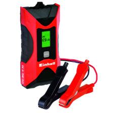 Einhell Batterie-Lade-Erhaltungsgerät CC-BC 4 M