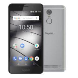 Gigaset GS180 Smartphone für 99,99€ bei Aldi Süd