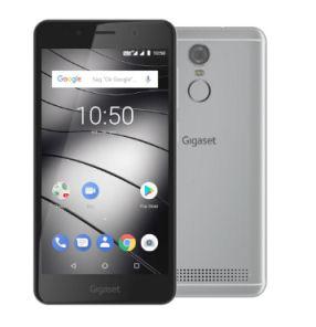 Gigaset Smartphone GS180