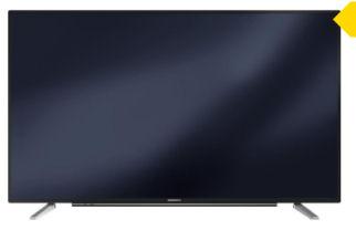 Grundig 32 GFB 600 Full-HD 32-Zoll Fernseher: Real Angebot ab 18.3.2019 - KW 12