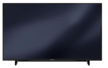 Grundig 49 GUB 8862 49-Zoll Ultra-HD-LED-TV Fernseher