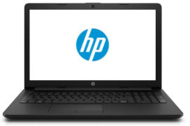 HP 15-db0514ng Notebook im Real Angebot ab 27.5.2019
