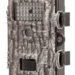Maginon WK 4 HDW Wild-/Überwachungskamera im Angebot » Aldi Nord 5.3.2020 - KW 10