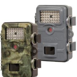 Aldi Nord 14.3.2019: Maginon Wild-/Überwachungskamera WK 4 HDW im Angebot