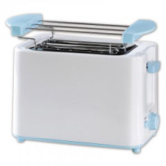 PowerTec Kitchen Toaster
