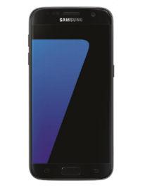 Hofer 27.3.2019: Samsung Galaxy A7 Smartphone im Angebot