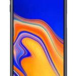 Real 15.7.2019: Samsung Galaxy J6 Plus Duos J610 Smartphone im Angebot