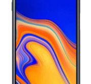 Samsung Galaxy J6 Plus Duos J610 Smartphone