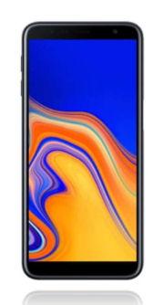 Samsung Galaxy J6 Plus Duos J610 Smartphone: Real Angebot ab 9.9.2019 - KW 37