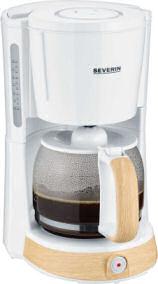 Severin Kaffeemaschine KA9305-777
