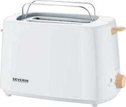 Severin Toaster AT9304-777