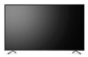 Sharp LC-43UI8652E 43-Zoll Ultra-HD Fernseher: Real ab 11.3.2019 - KW 11