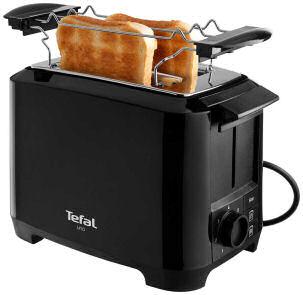 Tefal TT1408 Toaster