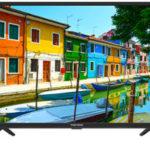Thomson 32HD3306 LED-HD-TV Fernseher im Angebot bei Real 27.4.2020 - KW 18