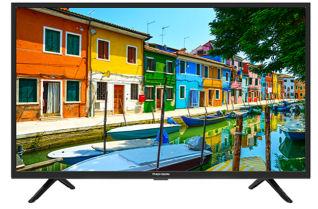 Thomson 32HD3306 LED-HD-TV Fernseher im Angebot » Real 20.1.2020 - KW 4