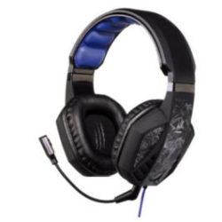 Hama uRage SoundZ Gaming-Headset: Real Angebot ab 1.4.2019 - KW 14
