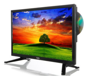 xoro htc 1948 18 5 zoll led hd tv dvd fernseher real angebot ab 1 kw 14. Black Bedroom Furniture Sets. Home Design Ideas