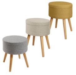 Home Creation Design Tisch, Stühle und Hocker im Angebot bei Aldi Nord 14.5.2020 - KW 20