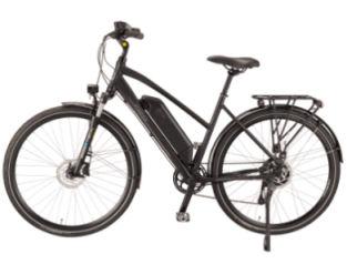 Prophete Trekking E-Bike 28-Zoll
