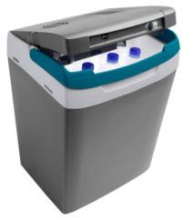 Quigg Elektro-Kühlbox im Angebot bei Aldi Nord 11.5.2020 - KW 20