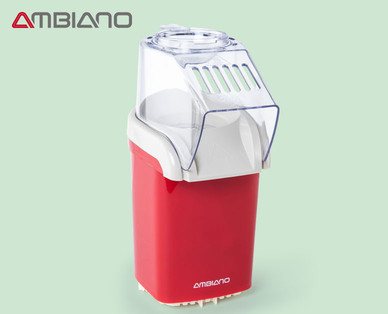 Ambiano Popcorn Maker im Hofer Angebot ab 25.4.2019