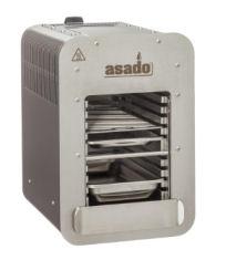 asado-800-gasgrill